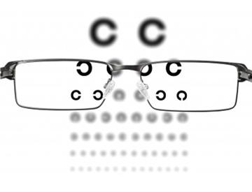Evaluación del estado de su visión