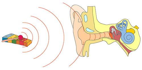 Foto: http://tesla3y4.blogspot.com.es
